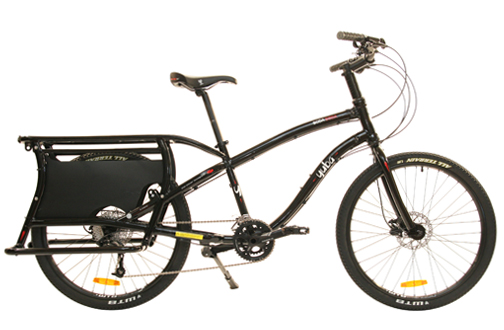 All Terrain V3 Yuba Boda BOda